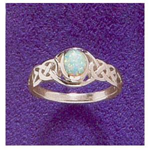 Opal Jewelry Part 2